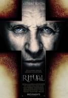 O Ritual (em HD)