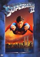 Super-Homem II