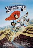 Super-Homem III