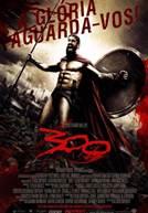 300 (em HD)