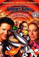 Looney Tunes: De Novo em Ação (V.O.)