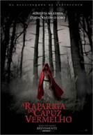 A Rapariga do Capuz Vermelho (em HD)