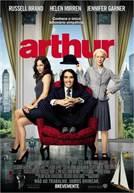 Arthur (em HD)