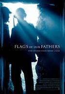 As Bandeiras Dos Nossos Pais