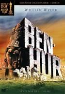 Ben-Hur Edição Especial 2005