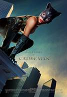 Catwoman (em HD)