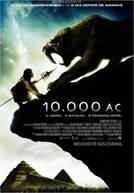 10,000 A.C