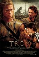 Tróia (em HD)