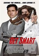Get Smart - Olho Vivo (em HD)
