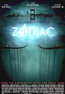 Zodíaco (em HD)