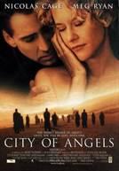 A Cidade dos Anjos