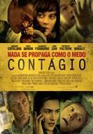 Contágio (em HD)