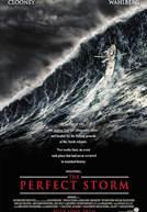 Tempestade Perfeita (em HD)