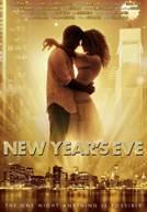 Ano Novo, Vida Nova! (em HD)