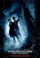 Sherlock Holmes: Jogo de Sombras (em HD)