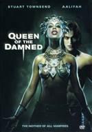 Rainha dos Malditos