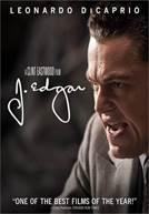 J. Edgar (em HD)