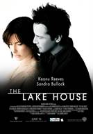 A Casa da Lagoa