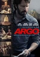 Argo (em HD)