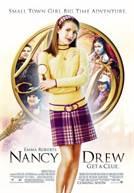 Nancy Drew (em HD)
