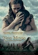 O Novo Mundo (em HD)