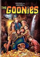Os Goonies (em HD)