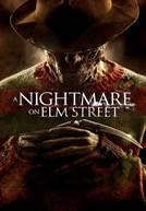 Pesadelo em Elm Street (em HD)