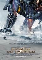Batalha do Pacífico (em HD)