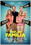 Trip de Família (em HD)