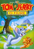 Tom e Jerry - O Filme (V.O.)