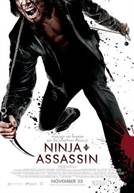 Ninja Assassino (em HD)