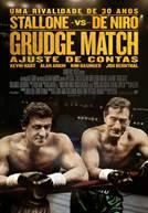Grudge Match - Ajuste de Contas (em HD)