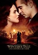 Winter's Tale - Uma História de Amor