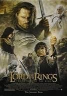 O Senhor dos Anéis - O Regresso do Rei