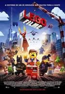 O Filme Lego (V.P.) (em HD)