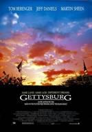 Gettysburg (em HD)