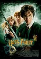 Harry Potter e a Câmara dos Segredos (em HD)