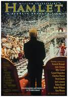 Hamlet (em HD)