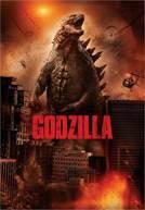 Godzilla (em HD)