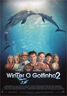 Winter -  O Golfinho 2