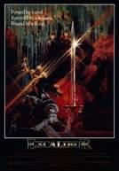 Excalibur (em HD)