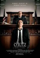 O Juiz (em HD)