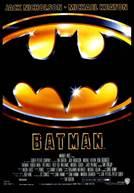 Batman (em HD)