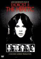 O Exorcista II: O Herege (em HD)
