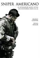 Sniper Americano (em HD)