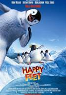 Happy Feet (V.O.) (em HD)