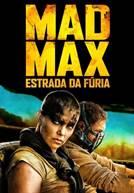 Mad Max: Estrada da Fúria (em HD)