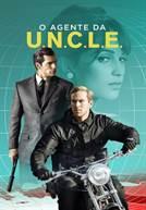 O Agente da U.N.C.L.E. (em HD)