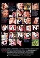 Dia dos Namorados (em HD)