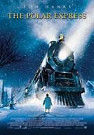 Polar Express (V.O.) (em HD)